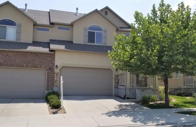 7131 W Cottage Point Dr. - - 7131 Collage Point Drive, West Jordan, UT 84081