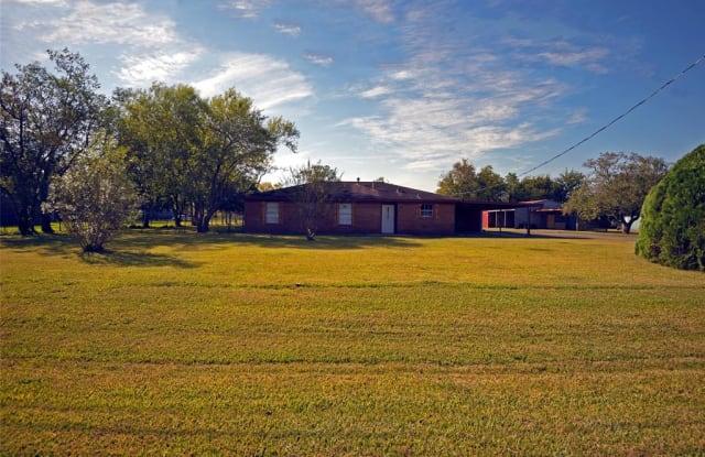 6830 Amie Lane - 6830 Amie Lane, Brazoria County, TX 77584