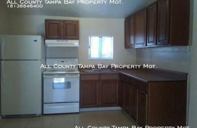 415 Renlyn Ct - 415 Renlyn Court, Brandon, FL 33510