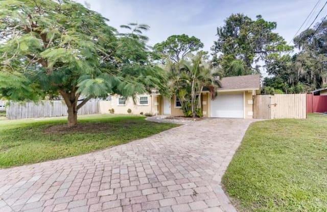 2425 Arapaho Street - 2425 Arapaho Street, Sarasota County, FL 34231