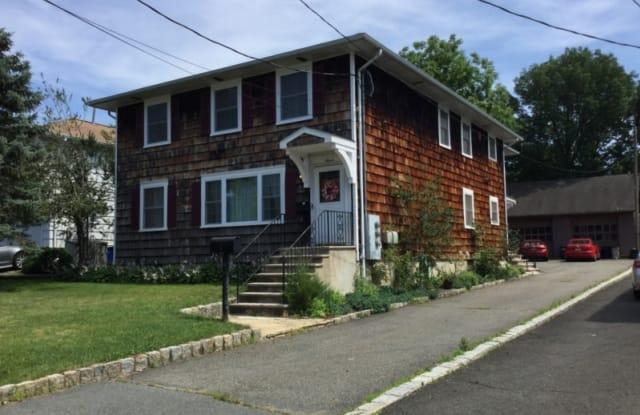 7 Lincoln Ave - 7 Lincoln Avenue, Summit, NJ 07901
