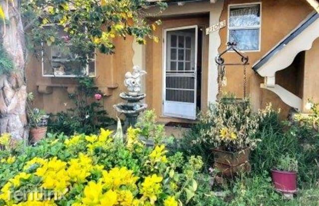 21043 Ingomar Street - 21043 Ingomar Street, Los Angeles, CA 91304