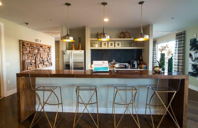 The Maywood Apartments - 425 N Oklahoma Ave, Oklahoma City, OK 73104