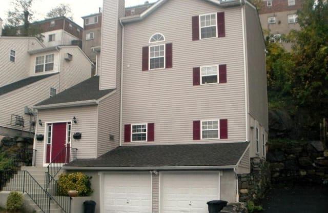 227 Mary Lou Avenue - 227 Mary Lou Avenue, Yonkers, NY 10703