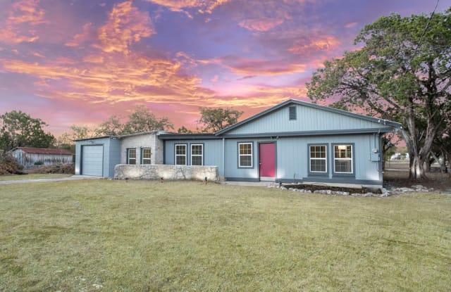 118 County Road 2616 - 118 County Road 2616, Medina County, TX 78056