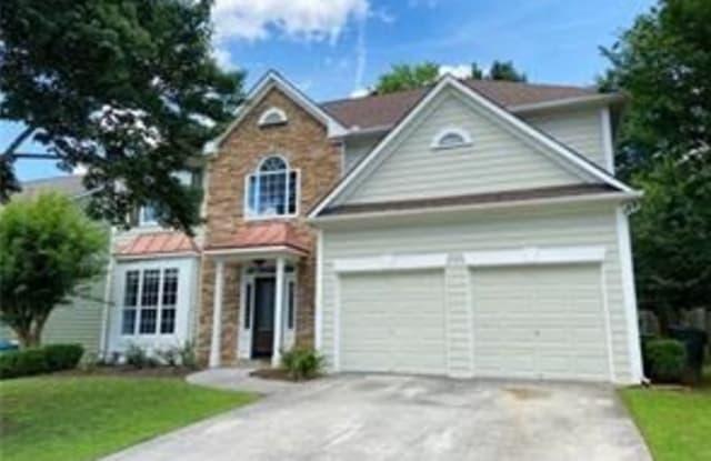 3620 NW Bancroft Main - 3620 Bancroft Main NW, Kennesaw, GA 30144