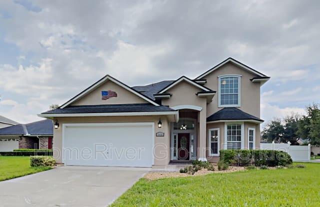 3676 Blue Wing Ct - 3676 Blue Wing Court, Oakleaf Plantation, FL 32065