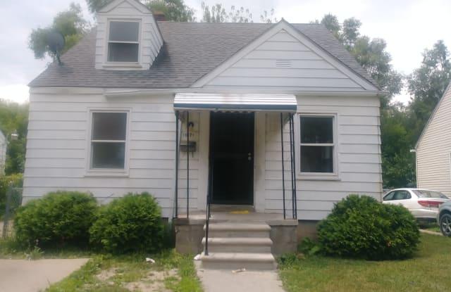 11671 Evergreen Ave - 11671 Evergreen Road, Detroit, MI 48228