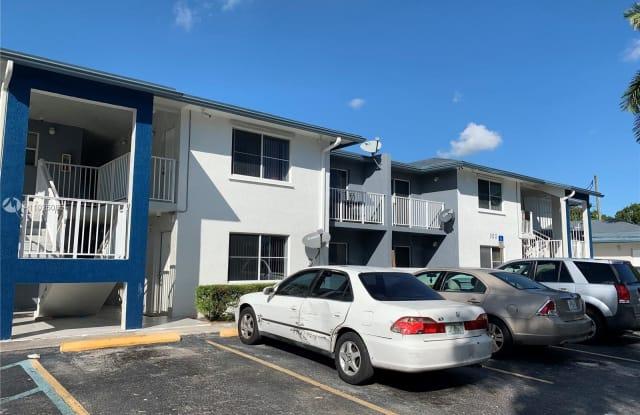 950 NW 15th St - 950 Northwest 15th Street, Florida City, FL 33034