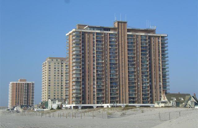 4800 Boardwalk - 4800 Ventnor City Boardwalk, Ventnor City, NJ 08406