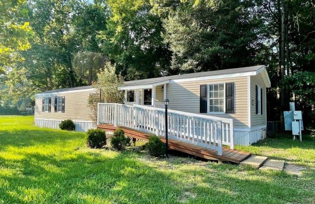 11518 Boydton Plank Road - 11518 Boydton Plank Road, Dinwiddie County, VA 23841