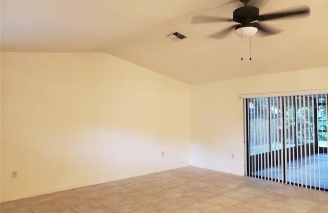 1600 SUMMERDALE DRIVE S - 1600 Summerdale Drive, Pinellas County, FL 33764