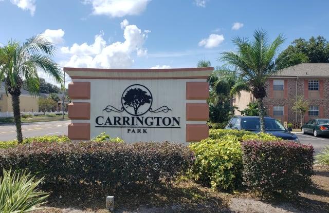 2524 Caper Ln Apt 102 - 2524 Caper Lane, Casselberry, FL 32751