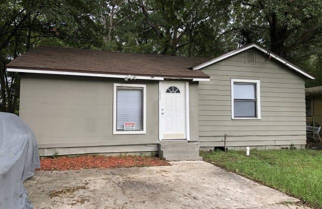 875 Prospect Street - 875 Prospect Street, Jacksonville, FL 32254