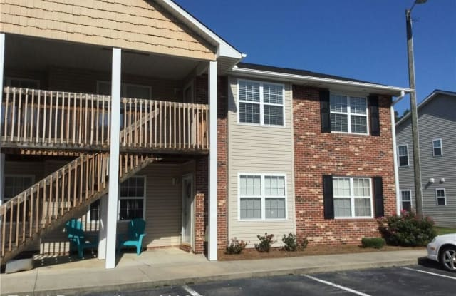 1012 Westbrook Court - 1012 Westbrook Court, Archdale, NC 27263