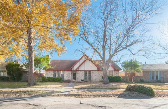 7306 Ridgeview Drive - 7306 Ridgeview Drive, Rowlett, TX 75089