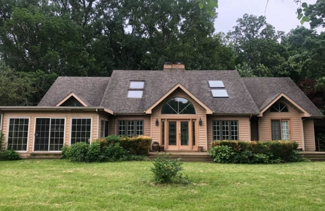 71 S Timber Drive - 71 Timber Dr, Porter County, IN 46385