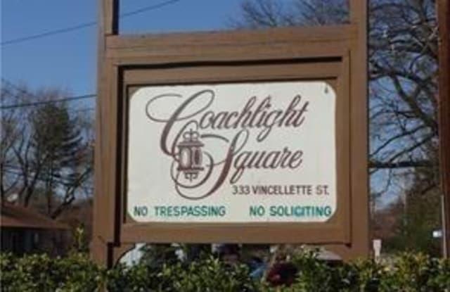 333 Vincellette Street - 333 Vincellette Street, Bridgeport, CT 06606