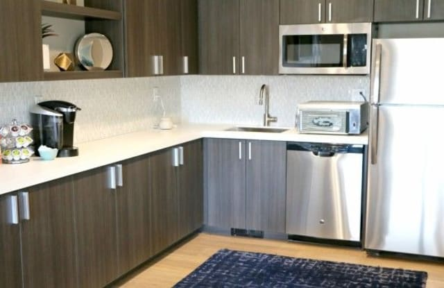 Riverbend Apartments - 845 W 3900 S, Salt Lake City, UT 84123