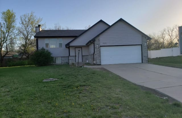 10003 E Morris St - 10003 East Morris Street, Wichita, KS 67207
