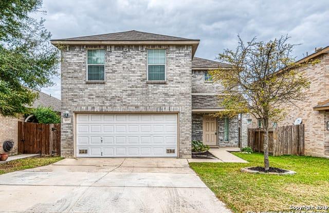 8807 SHAENWEST - 8807 Shaenwest, Bexar County, TX 78254