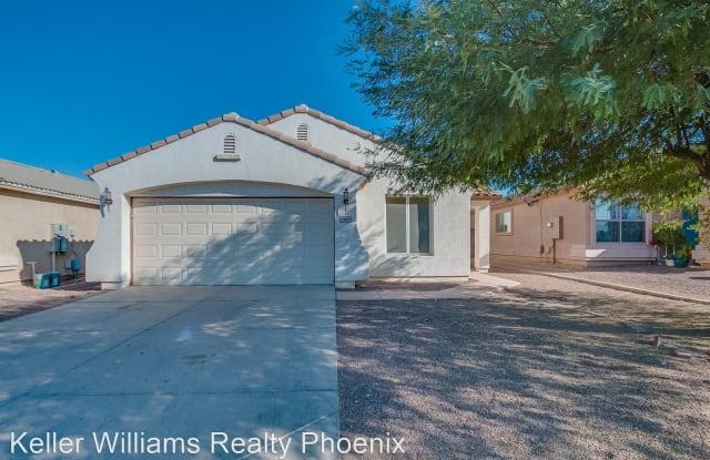 5409 South 10th Avenue - 5409 South 10th Avenue, Phoenix, AZ 85041
