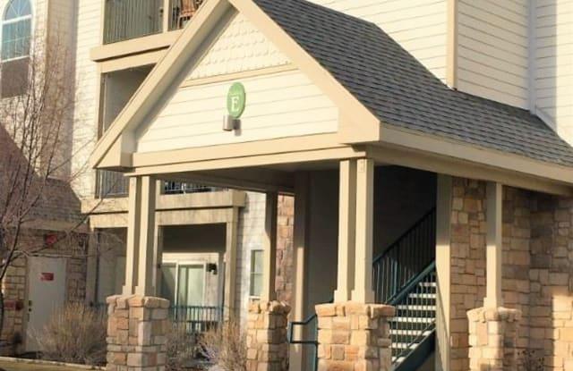 Canyon Creek Club - 900 Bitner Rd, Snyderville, UT 84098