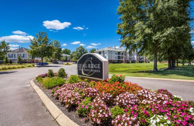 Quail Ridge - 4200 Trenton Dr, Bartlett, TN 38135