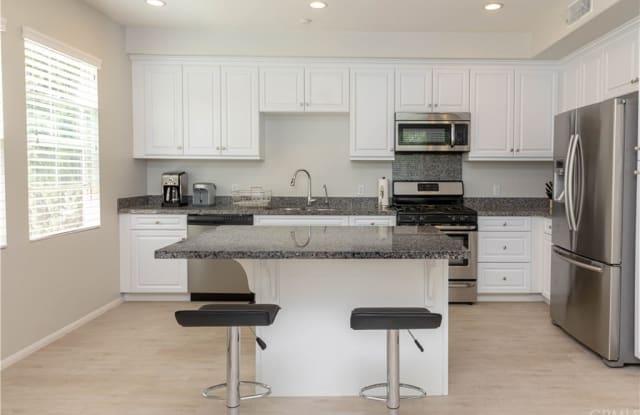 505 S Kroeger Street - 505 South Kroeger Street, Anaheim, CA 92805