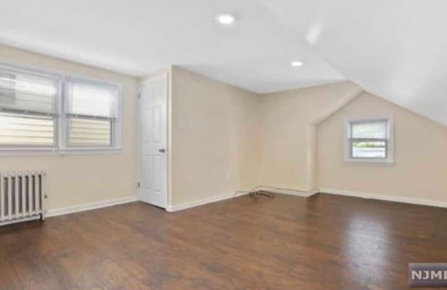 100 King Street - 100 King Street, Essex County, NJ 07110