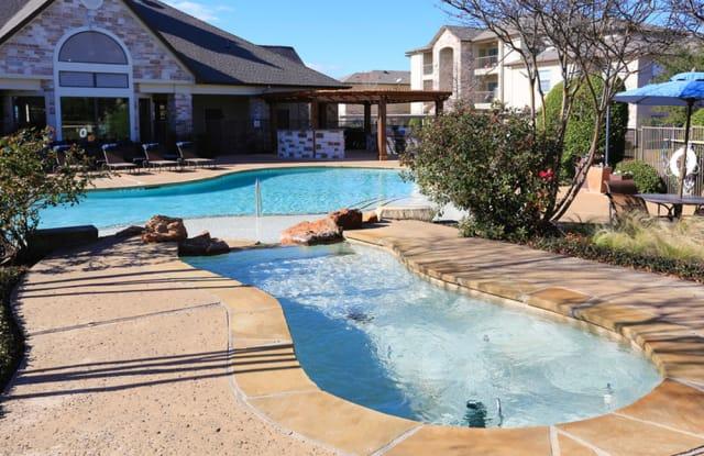 Pinnacle Ridge - 1310 N Cockrell Hill Rd, Dallas, TX 75211