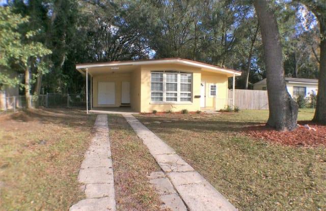 3827 Cambay Place - 3827 Cambay Place, Jacksonville, FL 32210
