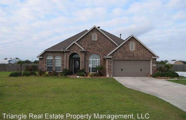 14840 Lisa Lane - 14840 Lisa Lane, Jefferson County, TX 77713
