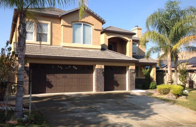 485 Higgins Street - 485 Higgins Street, Folsom, CA 95630
