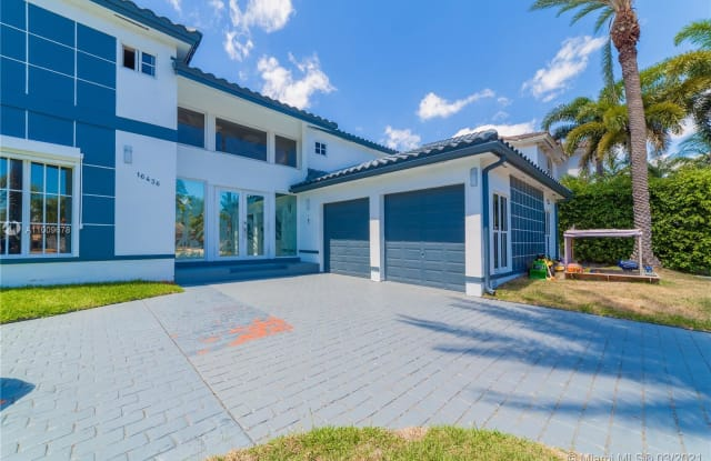 16436 NE 32nd Ave - 16436 Northeast 32nd Avenue, North Miami Beach, FL 33160
