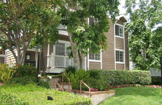 3626 Clarington Ave - 3626 S Clarington Ave, Los Angeles, CA 90034
