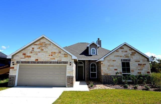 7718 Veranda Drive - 7718 Veranda Dr, Chambers County, TX 77523