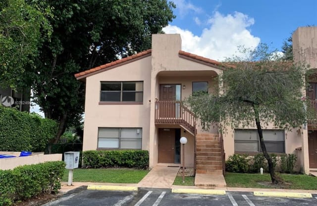 11641 Royal Palm Blvd - 11641 Royal Palm Boulevard, Coral Springs, FL 33065