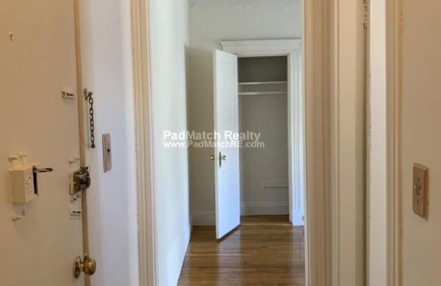 1160 Commonwealth Ave 35 - 1160 Commonwealth Avenue, Boston, MA 02134