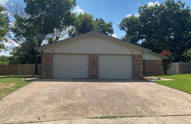 11917 Averette Court - 11917 Averette Court, Tarrant County, TX 76008