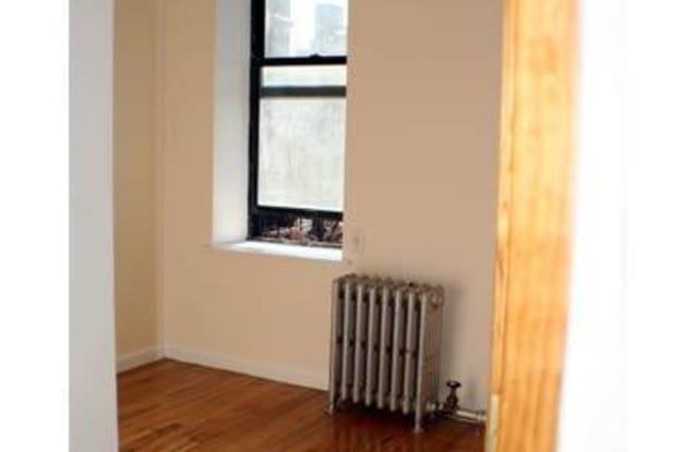 405 E 12TH ST. - 405 East 12th Street, New York, NY 10009