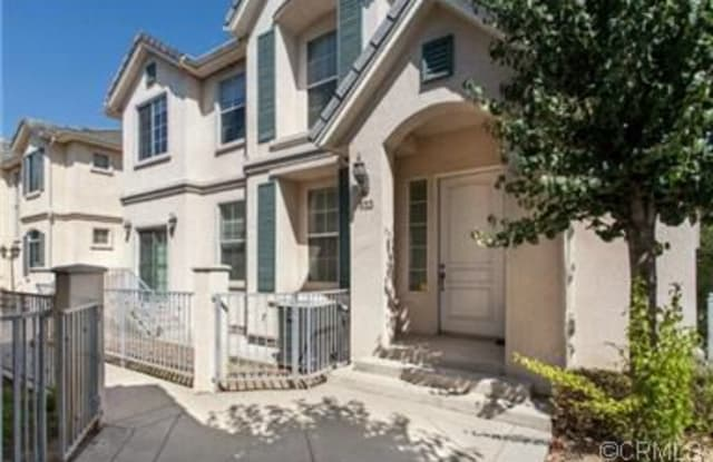 633 North Lincoln Avenue - 633 North Lincoln Avenue, Monterey Park, CA 91755