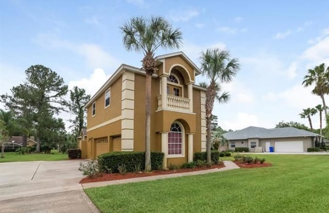 235 Meadow Bay Court - 235 Meadow Bay Court, Lake Mary, FL 32746