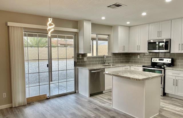 1014 W ANDERSON Drive - 1014 West Anderson Drive, Phoenix, AZ 85023