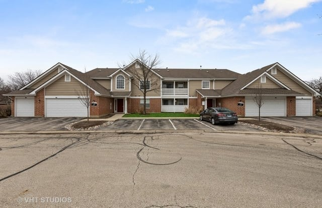 1651 Buttonwood Circle - 1651 Buttonwood Circle, Schaumburg, IL 60173