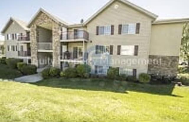 1486 WestBury Way - 1486 West Westbury Way, Lehi, UT 84043