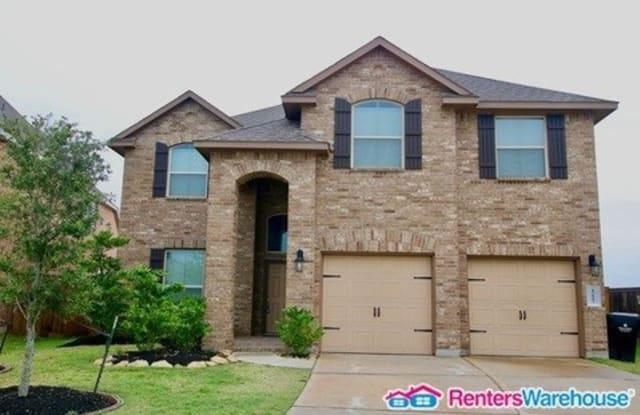 12015 Sambuco Court - 12015 Sambuco, Fort Bend County, TX 77406