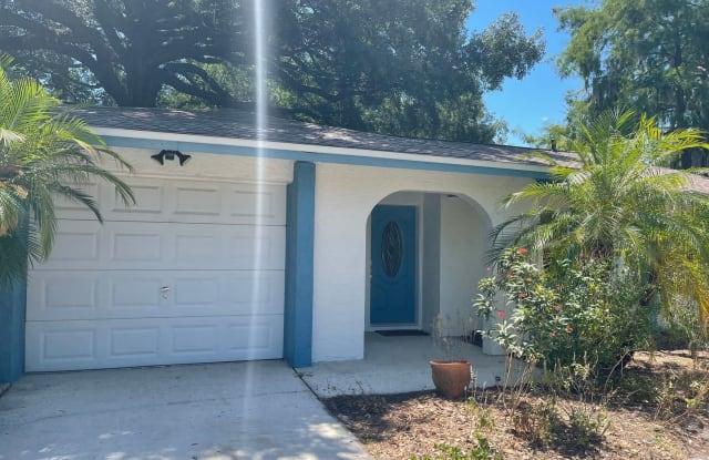 135 Cortez Ct - 135 Cortez Court, Winter Springs, FL 32708