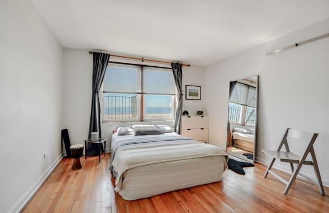 133 Beach 120th Street - 133 Beach 120th St, Queens, NY 11694