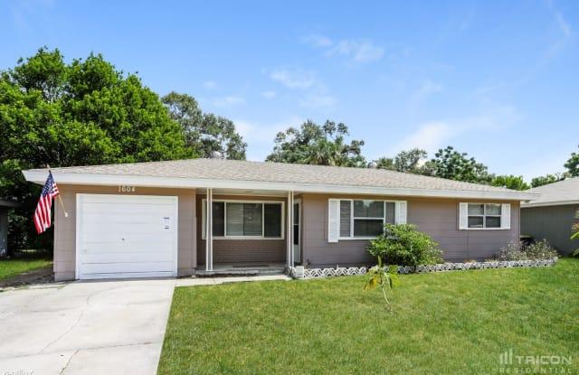 1604 Clark Street - 1604 Clark Street, Pinellas County, FL 33755